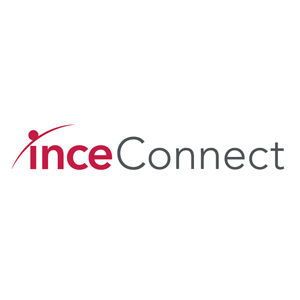 InceConnect