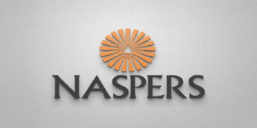 Naspers on track with MultiChoice unbundling | Company News
